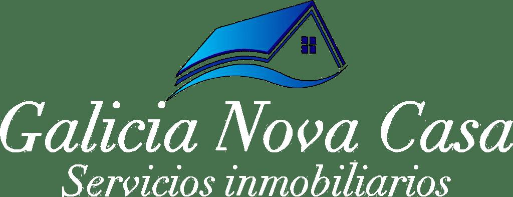 Galicia Nova Casa